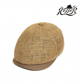 Hessian capket<img class='new_mark_img2' src='https://img.shop-pro.jp/img/new/icons14.gif' style='border:none;display:inline;margin:0px;padding:0px;width:auto;' />