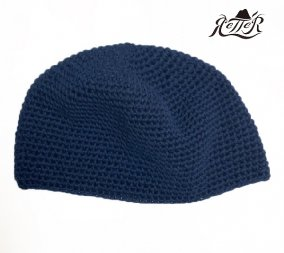 <img class='new_mark_img1' src='https://img.shop-pro.jp/img/new/icons60.gif' style='border:none;display:inline;margin:0px;padding:0px;width:auto;' />Watch Handknit