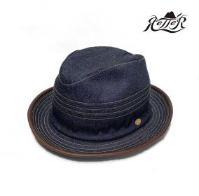 AC hat