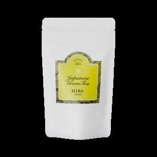 HIRU  GENMAI -玄米茶-