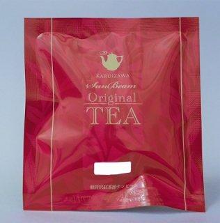 【紅茶】 『ピーチ』ティーバッグ5P
