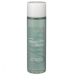 マラカイト  ウォーター(化粧水) ※季節・数量限定商品