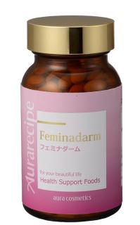 フェミナダーム