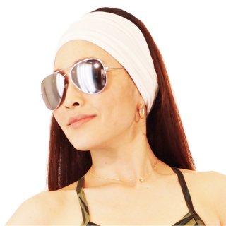 なりきりマイケル衣装 ダンサーミラーサングラス