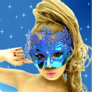 仮面パーティー!?クリスマス♪これからのパーティ☆シーズンに有ったら楽しい♪ダンス衣装 コスチューム
