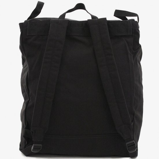 South2 West8 - Canoe Sack - Large - Black