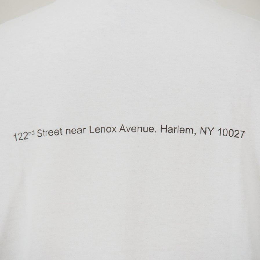 FilPhies122nd Street nearLenox Avenue.Harlem, NY 10027White