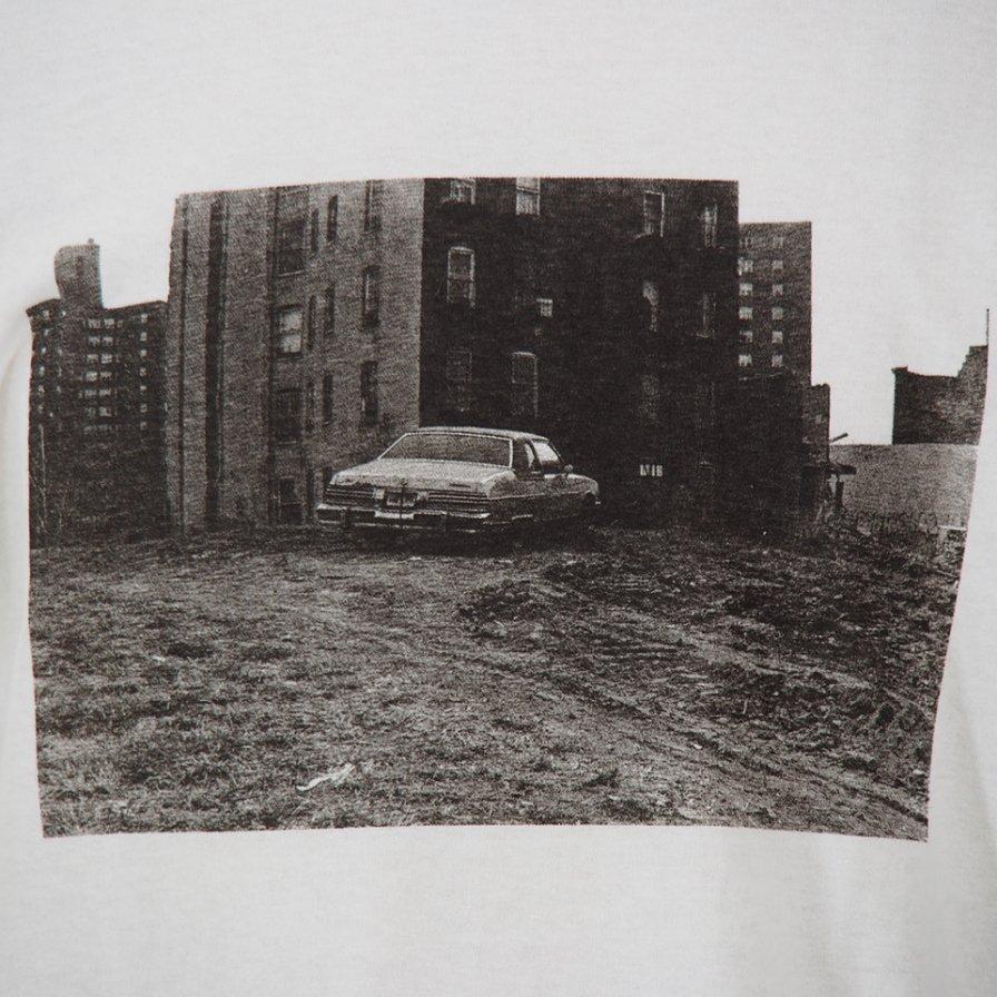 FilPhies118th Street between5th Avenue Lenox Avenue.Harlem, NY 10027White