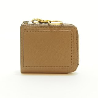 ITTI イッチ - Cristy Very Compact WLT / W.LUX ワープロラクス - Taupe