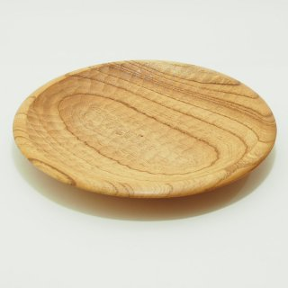 AKIHIRO WOODWORKS アキヒロウッドワークス - Wood Plate 300 ウッドプレート