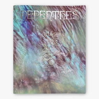 NEPENTHES In Print #12