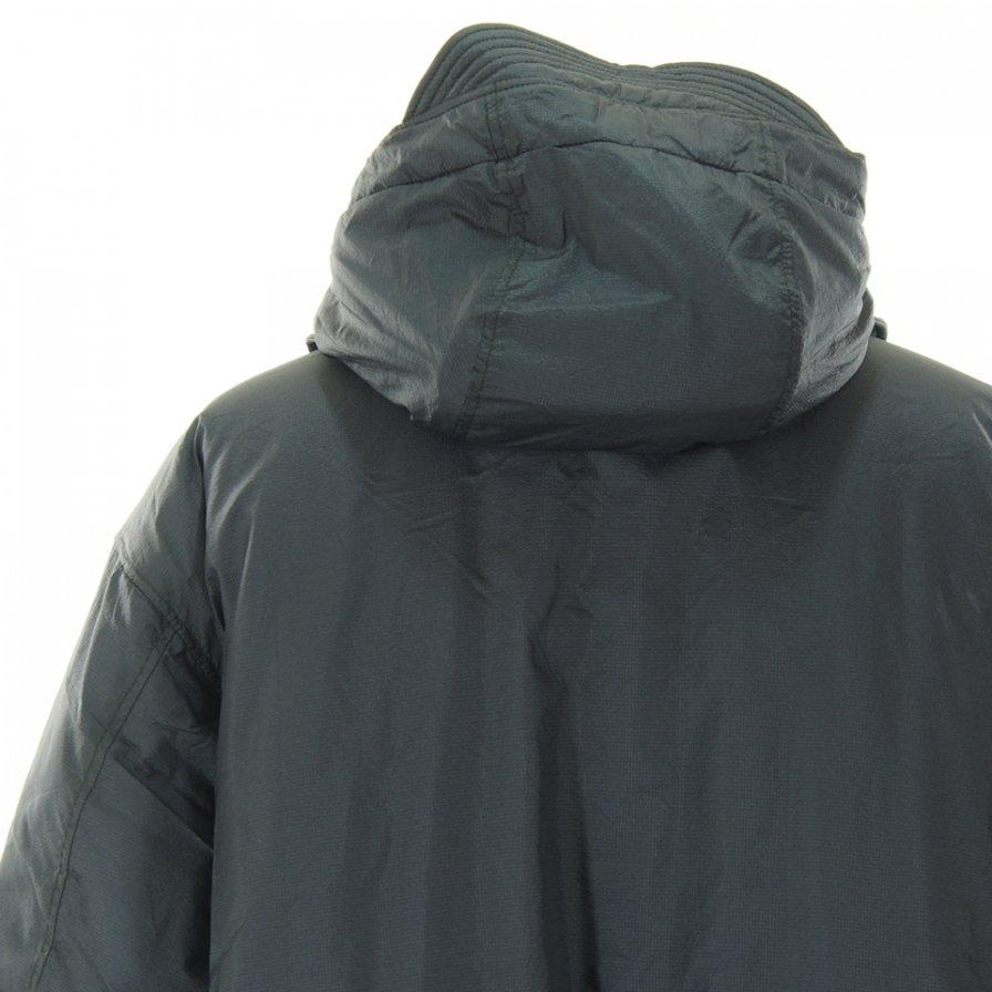 Engineered Garments エンジニアドガーメンツ - Liner Jacket ライナージャケット - Nylon Micro Ripstop - Dk.Navy