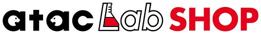 atacLab
