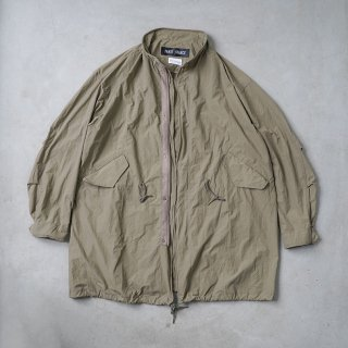 <img class='new_mark_img1' src='https://img.shop-pro.jp/img/new/icons43.gif' style='border:none;display:inline;margin:0px;padding:0px;width:auto;' />Prime×Fakie Stance M-65  Beige