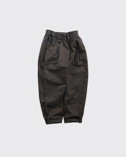 D-50 Charcoal Gray