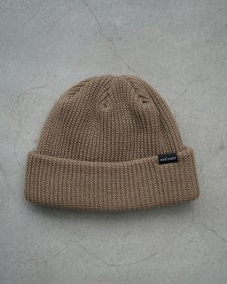 <img class='new_mark_img1' src='https://img.shop-pro.jp/img/new/icons1.gif' style='border:none;display:inline;margin:0px;padding:0px;width:auto;' />Beanie Beige
