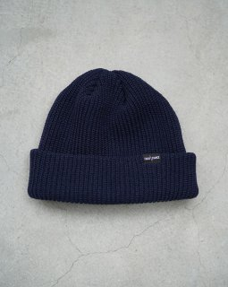 <img class='new_mark_img1' src='https://img.shop-pro.jp/img/new/icons1.gif' style='border:none;display:inline;margin:0px;padding:0px;width:auto;' />Beanie Navy