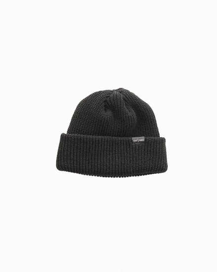 <img class='new_mark_img1' src='https://img.shop-pro.jp/img/new/icons1.gif' style='border:none;display:inline;margin:0px;padding:0px;width:auto;' />Beanie Black