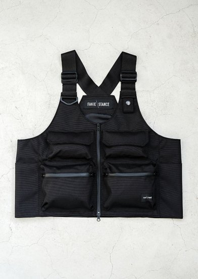 <img class='new_mark_img1' src='https://img.shop-pro.jp/img/new/icons1.gif' style='border:none;display:inline;margin:0px;padding:0px;width:auto;' />Filmers Vest