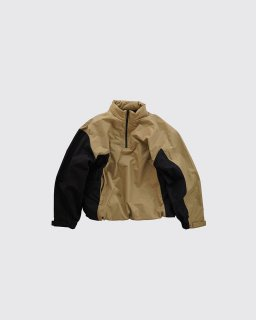 <img class='new_mark_img1' src='https://img.shop-pro.jp/img/new/icons1.gif' style='border:none;display:inline;margin:0px;padding:0px;width:auto;' />Track Jacket Be