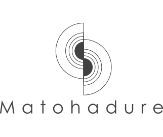 Matohadure Official Website
