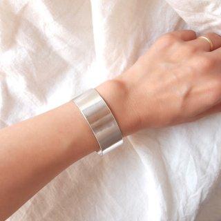 ハイドロゲン / Silver