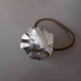 フランツ・エピヌス / Silver