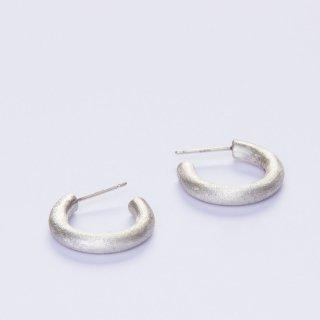 -273℃ / Silver