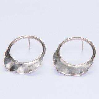 フットプリント / Silver