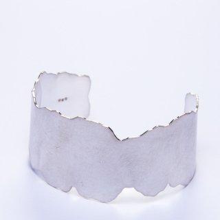 メテオライト / Silver