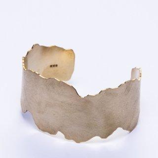 メテオライト / Brass