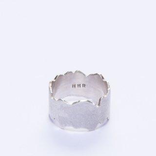 ファイアボール / Silver
