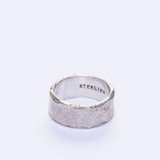 ソイル / Silver