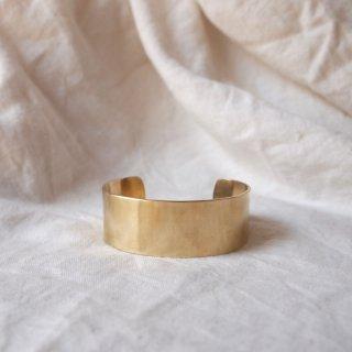 ハイドロゲン / Brass