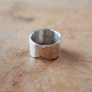 デポジション10 / Silver