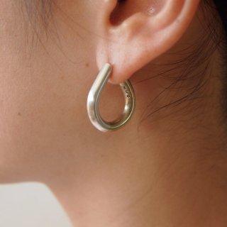 クレメンテの環、輪廻