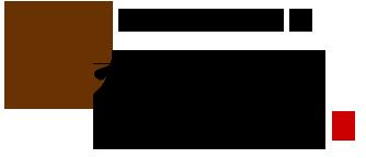 まるや(マルヤ水産株式会社)のギフト 松葉ガニ、香住ガニ 公式ショッピングサイト