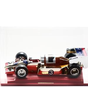 ラ・プリエール F1 ミニセット