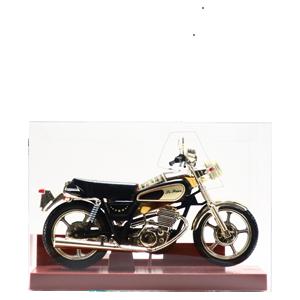 ラ・プリエール ロードバイク ミニセット