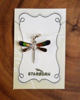 スターボーン/STARBORN セドナ