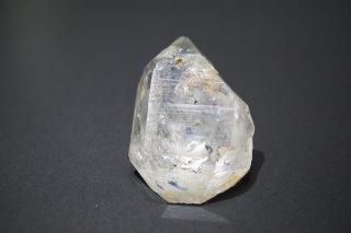 ヒマラヤ 水入り水晶