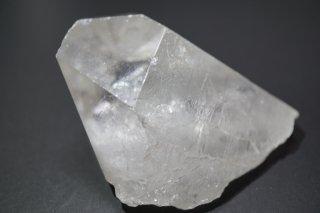 ヒマラヤ 水晶 ガネーシュヒマール