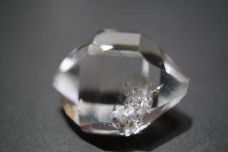 ニューヨーク ハーキマーダイヤモンド