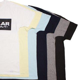 MUSQLAR Tシャツ