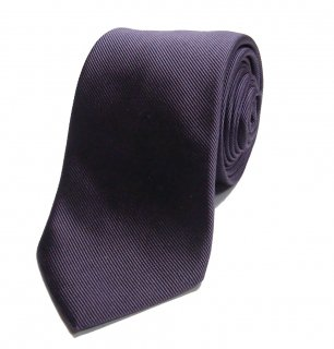 LOWLIGHT-S&B ICON EMBROIDERED NECK TIE MAUVE<img class='new_mark_img2' src='https://img.shop-pro.jp/img/new/icons47.gif' style='border:none;display:inline;margin:0px;padding:0px;width:auto;' />
