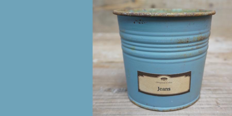 Jeans/ジーンズ