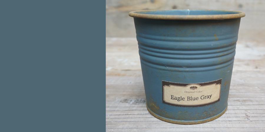 Eagle Blue Gray/イーグルブルーグレー