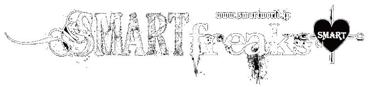 SMART freaks|シルバーアクセサリーとボディピアスの通販サイト