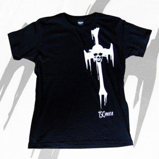 TSC T-Cross Tシャツ