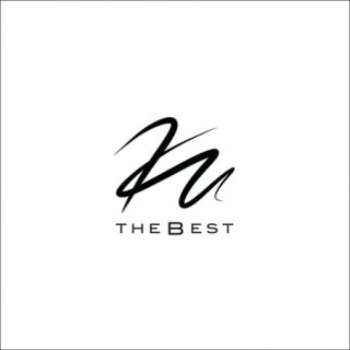 空【ku:】CD 『THEBEST』